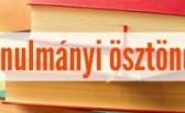 Tanulmányi ösztöndíjpályázat a német nemzetiségi fiatalok részére