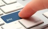 Tájékoztató - Elektronikus Fizetési Szolgáltatás