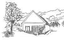 Lakossági Fórum - Milyen legyen házunk és környezete?