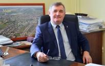 Online polgármesteri fogadóóra