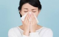 Mérsékelten csökkent az influenzaszerű megbetegedések száma Fejérben