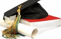 Tájékoztató a Bursa Hungarica Felsőoktatási Önkormányzati Ösztöndíjpályázat 2020. évi elbírálásáról