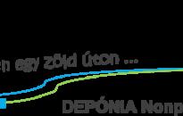Depónia Nonprofit Kft. hulladékszállítási közszolgáltatás 2020. évben