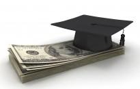PÁLYÁZATI KIÍRÁS  a felsőoktatásban tanuló hallgatók ösztöndíj támogatására  2020/2021. tanévre