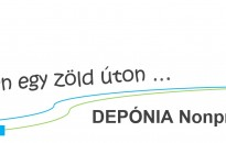 Tájékoztató a Depónia Nonprofit Kft. ügyfélszolgálat megváltozott nyitva tartásáról