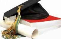 Pályázati kiírás - a felsőoktatásban tanuló hallgatók ösztöndíj támogatására 2021/2022. tanévre