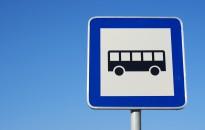 Tájékoztatás helyi közlekedésének igénybevételére jogosító menet- és bérletjegyek megvásárlásával kapcsolatban