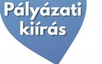 PÁLYÁZATI KIÍRÁS a felsőoktatásban tanuló hallgatók ösztöndíj támogatására 2017/2018. tanévre