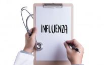 Influenza sajtóközlemény - Fejér megye ismét átlépte a járványos küszöbértéket