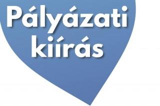 Pályázat civil szervezetek támogatására