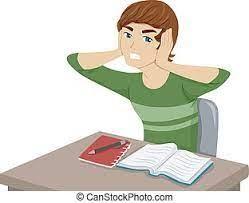 Tájékoztató zajvédelmi rendeletről