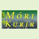 Móri Kurír