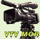 VTV mór